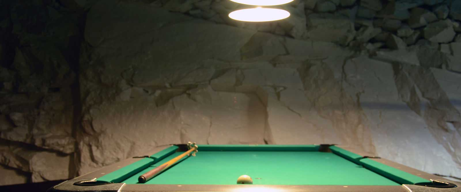 Pool League Software