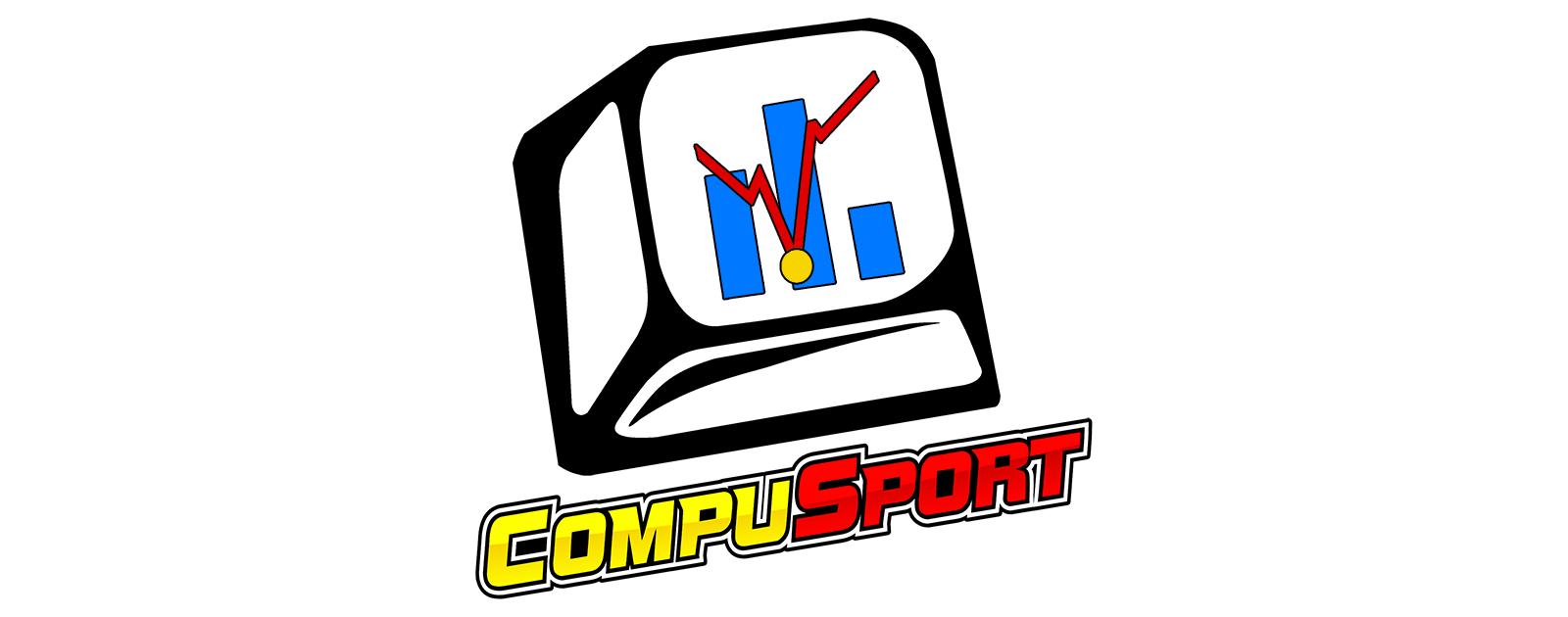 (c) Compusport.us